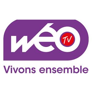 weo-tv